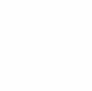 JDL 25th anniversary seal